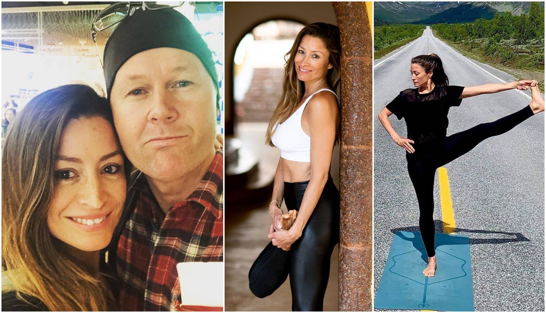 Fatalna brineta umalo razorila brak Beckhamu pa se povukla iz javnosti: Sad je trenerica joge...