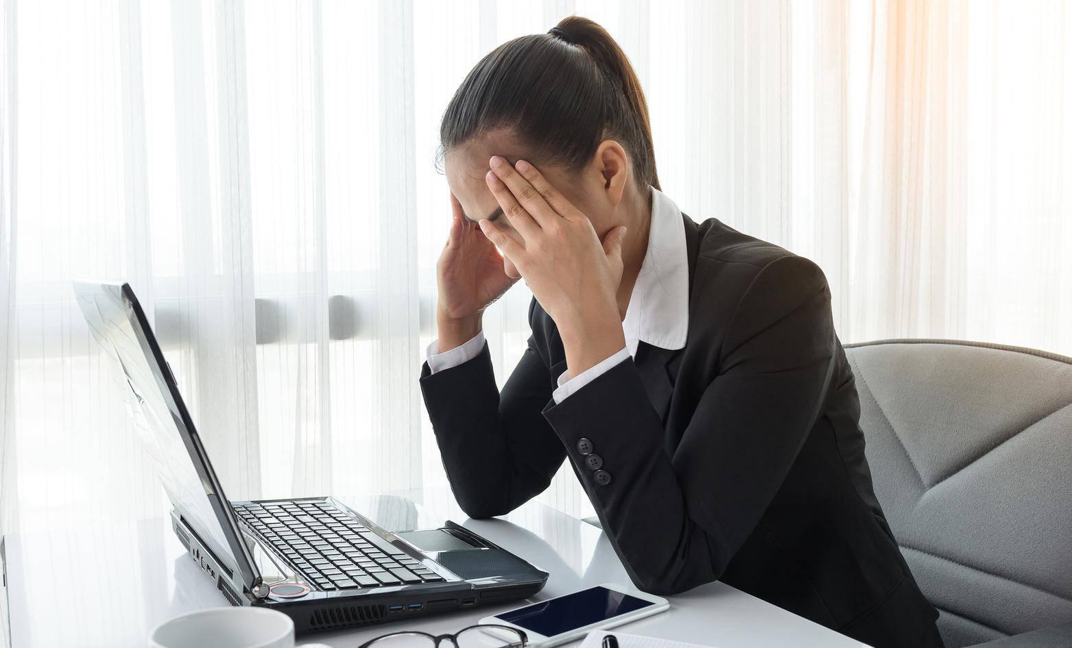Dobili ste otkaz ili želite otići, a tržište rada nikad neizvjesnije? Za teške odluke, zavirite u sebe