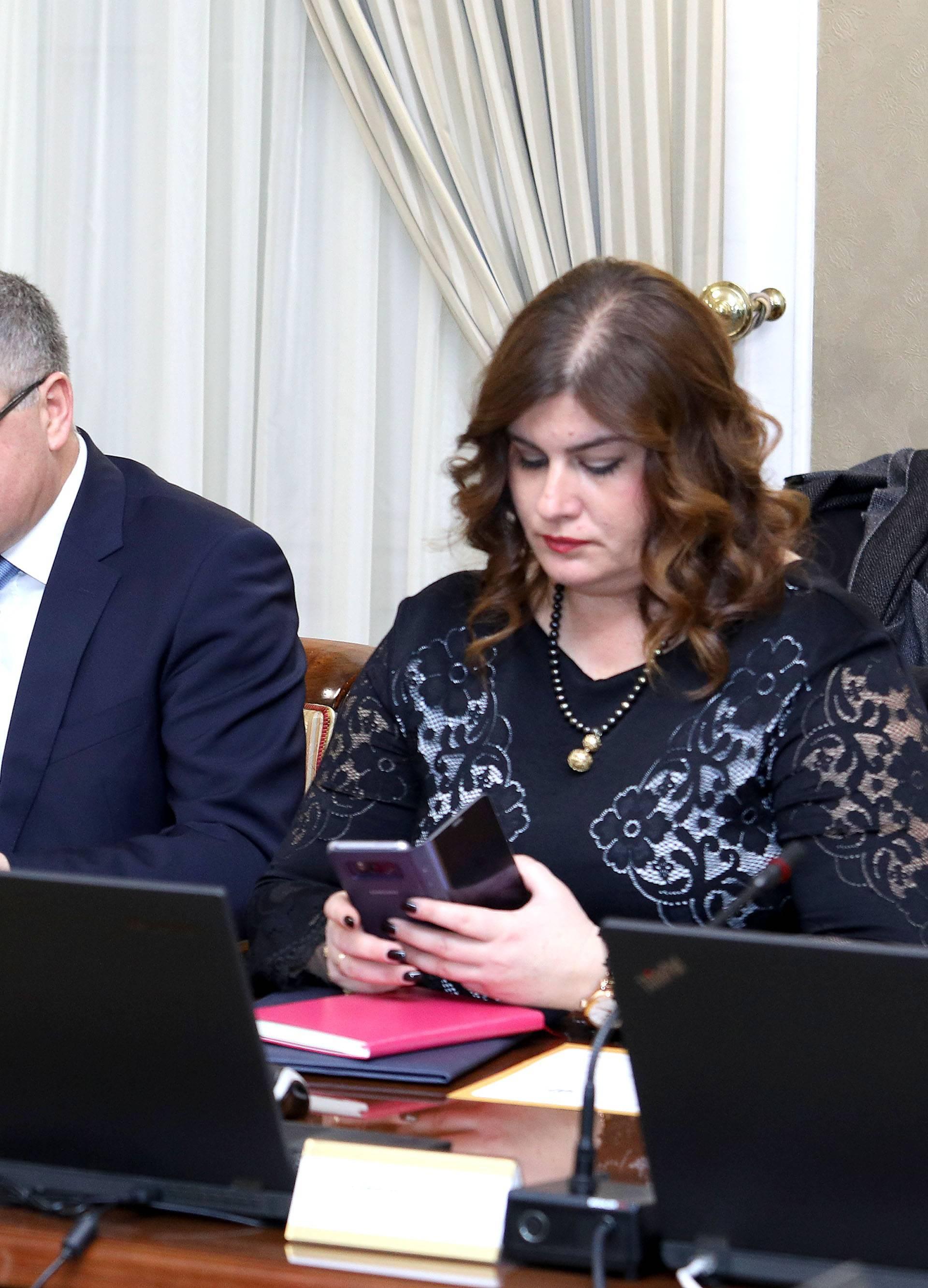 Horvat: Imamo dva ozbiljna strateška partnera za Uljanik