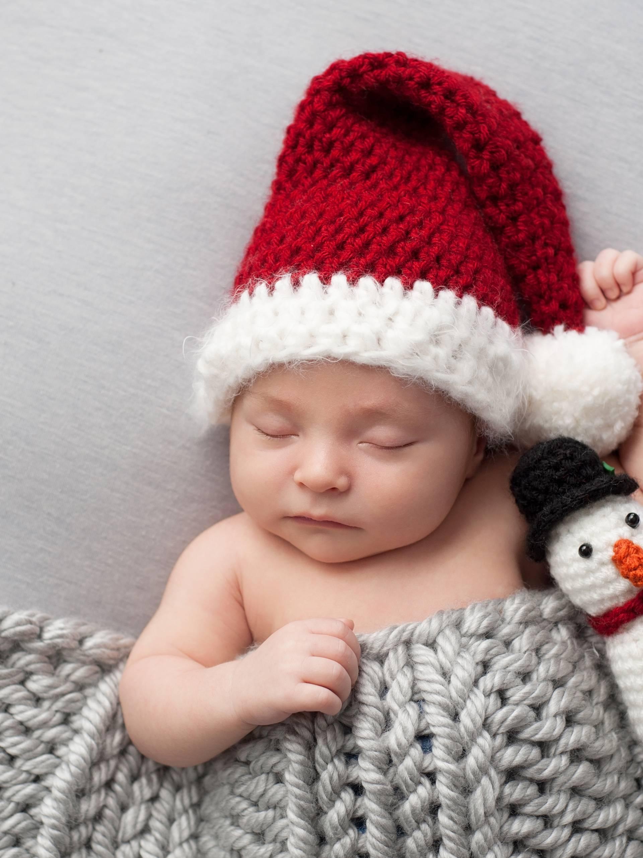 Djeca rođena u siječnju obično su uspješni - liječnici, sportaši
