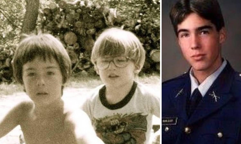 'Ušao sam u pubertet sa dvije godine, počele su rasti dlačice'