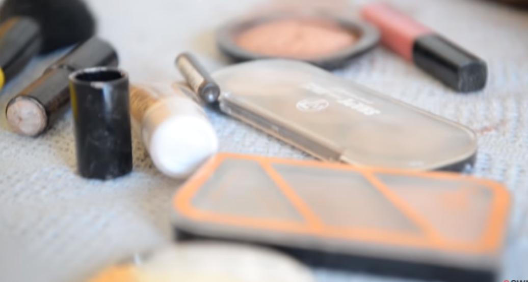 Liječnica izumila prvu šminku u svijetu otpornu na kiselinu