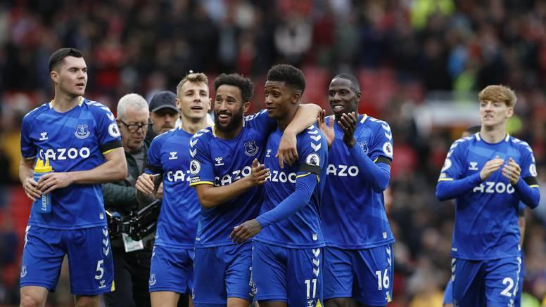 United ponovno bez pobjede u ligi, VAR ga spasio od poraza