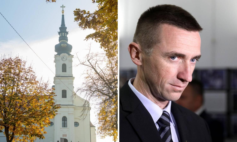 Penava u pravoslavnoj crkvi: Ovo je prijeko potreban iskorak