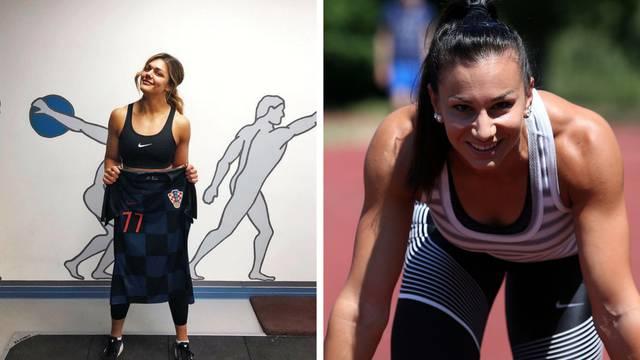 Nikad brojniji na EP-u: Sandra ide u pohod na rekordno zlato