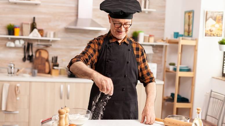 U Parizu kulinarski chef dolazi u vašu kuću, a cijena je 'paprena'