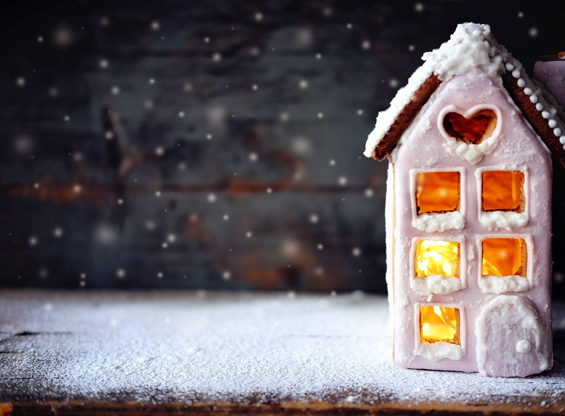 Ovako ćete kuću i stan održati toplijima i imati manje račune