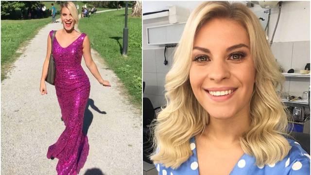 Katarinu fanovi 'žicali' haljinu: Posudi mi onu što nosiš u seriji
