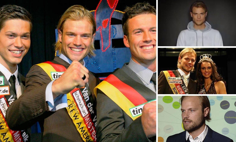 Bivši mister Njemačke šef je VAR-a: Nije uspjeh biti lijep...