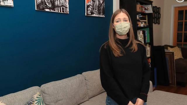 Žena dobila otkaz jer se odbila cijepiti protiv korona virusa