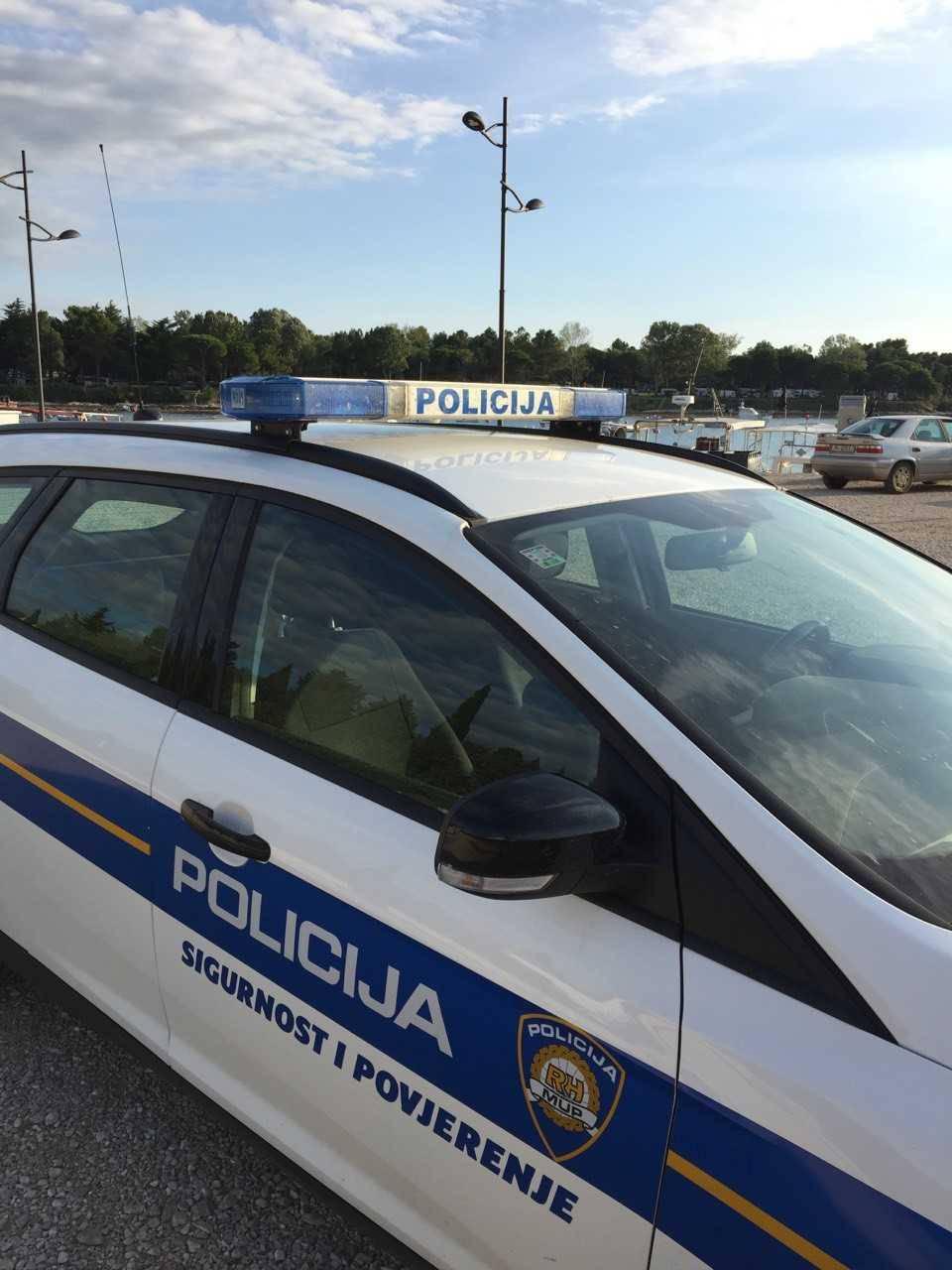 Našli tijelo nestalog muškarca u blizini njegove kuće u Grkinama