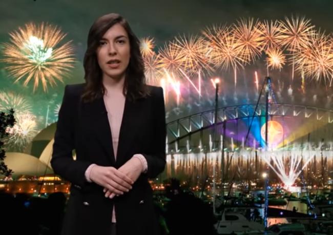 Video: 5 najčudnijih stvari s najluđih destinacija na svijetu