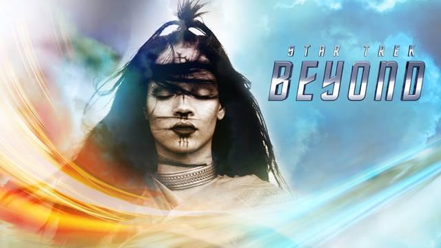 Rihanna u Cinestaru: Njen spot pogledajte prvi put u IMAX-u