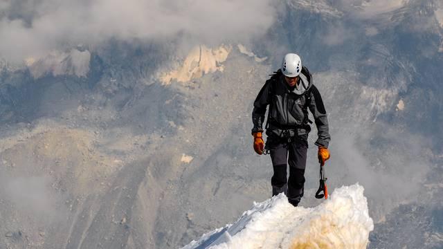 Strah od uspjeha pogubniji je čak i od straha od - neuspjeha