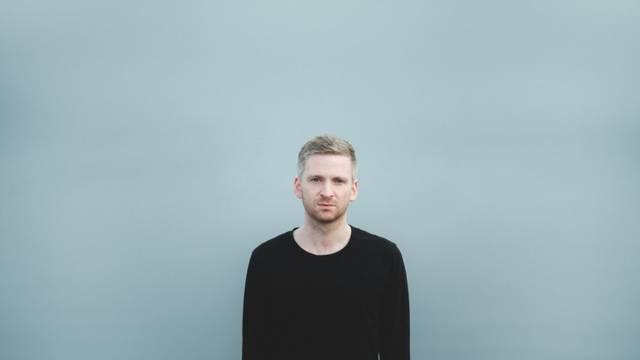 Islandski glazbeni genijalac na turneji stiže u Tvornicu kulture
