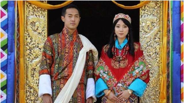 Udala se butanska princeza (27)