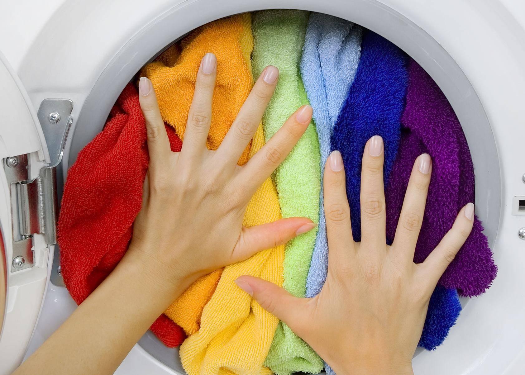 Prljavi ručnici uzrokuju upale oka i infekcije kože - pripazite