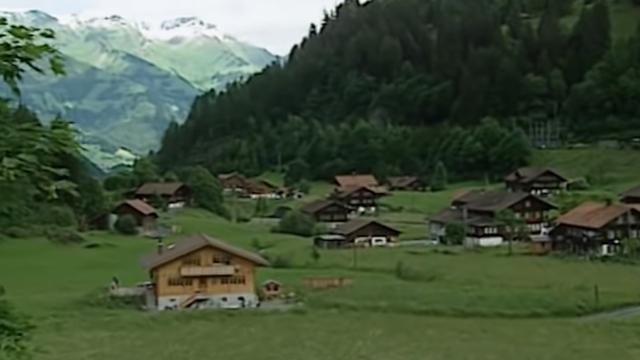 Na deset godina odlaze iz sela radi  3500 tona municije iz rata