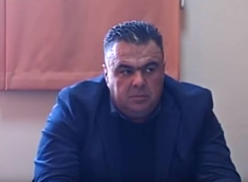 Boras ponudio ostavku nakon sudske osude u Hrvatskoj