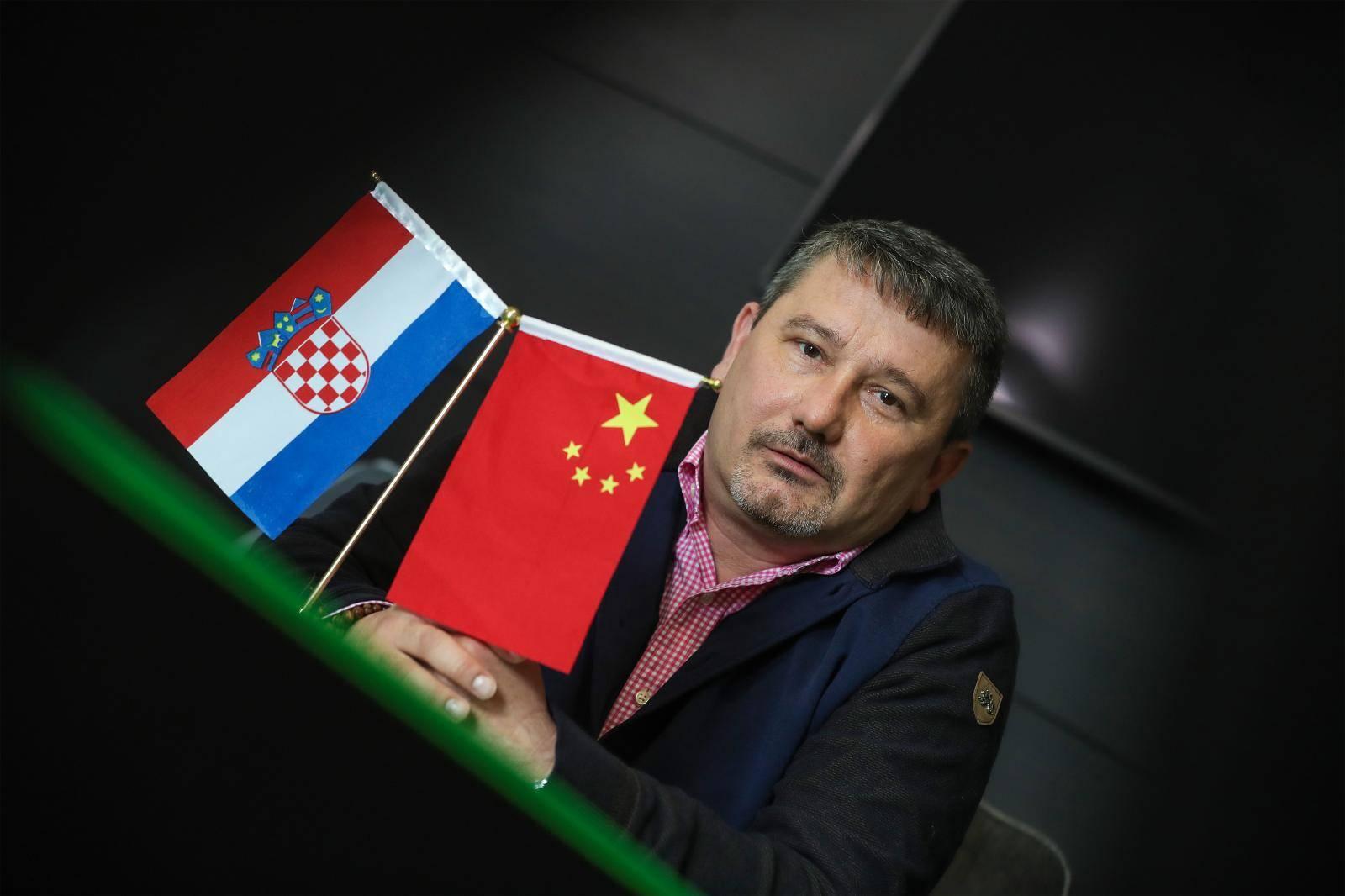 Poduzetnica Yu: U Kumrovec bi mogli uložiti 20 milijuna eura