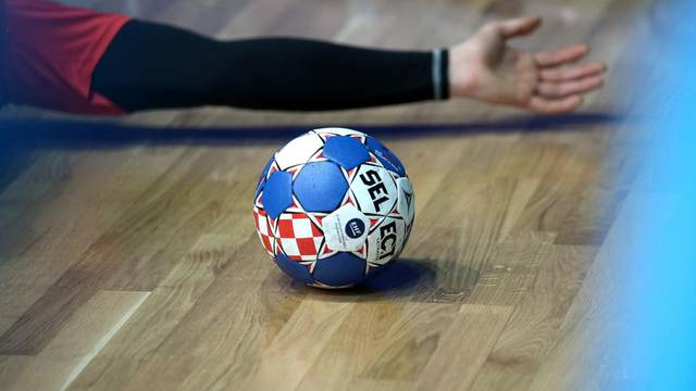 Šest zaraženih rukometaša igralo utakmicu prvenstva u BiH