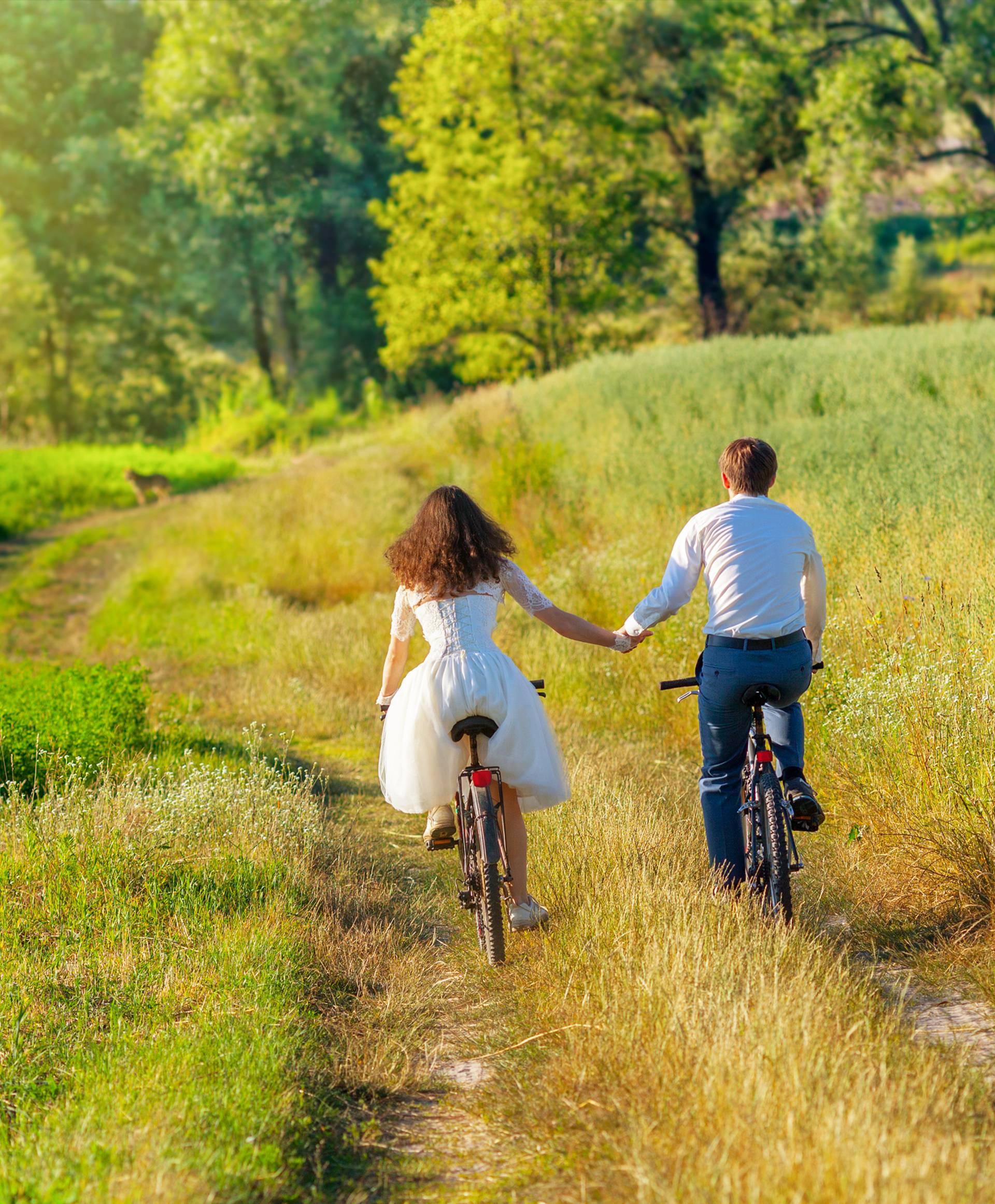 13 razloga zbog kojih današnji mladi ne žure uskočiti u brak