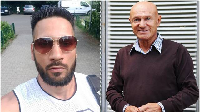Vozaču kojeg se krivi za smrt Šabana prijeti 4 godine zatvora