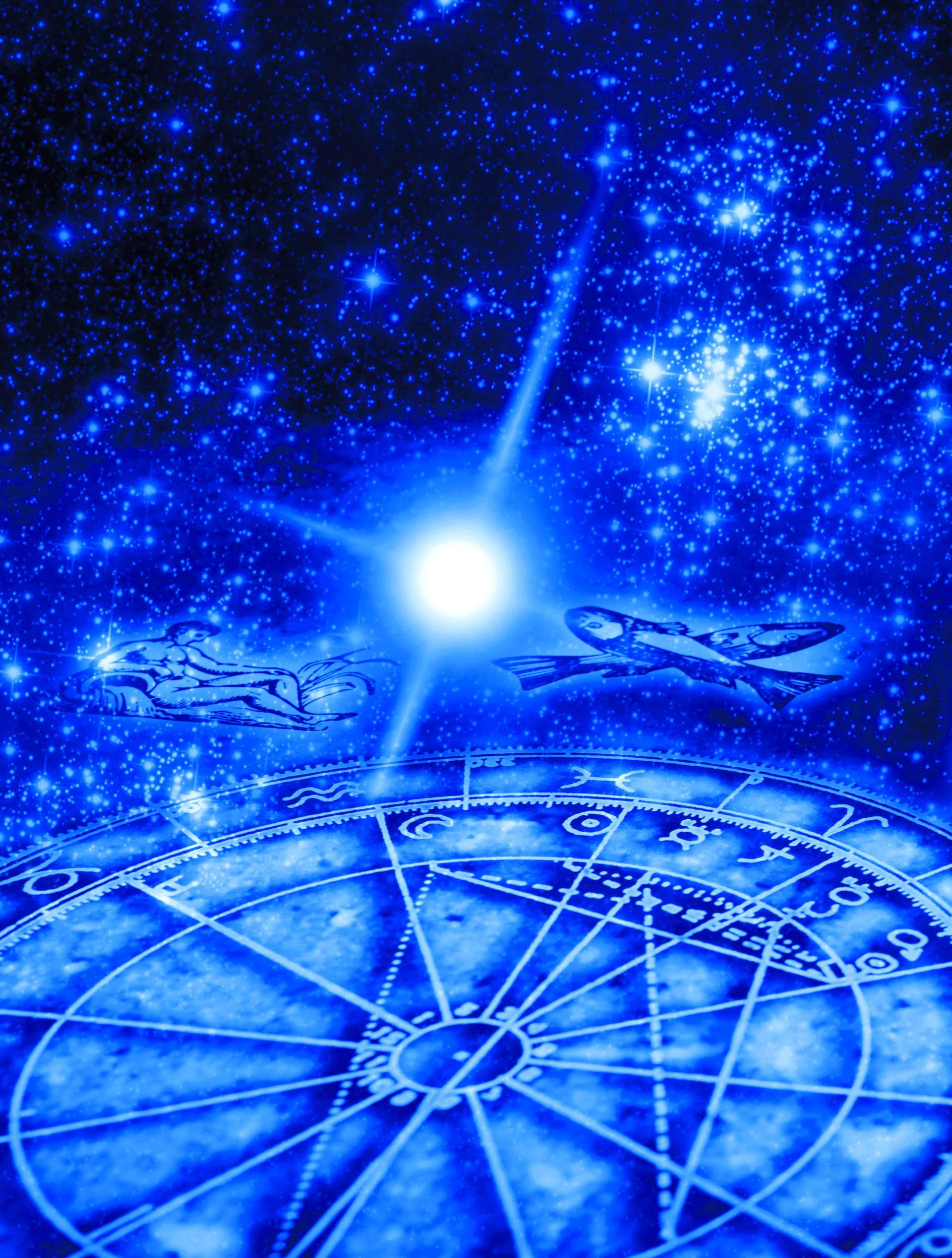 7 načina na koje će vas mjesec u Djevici natjerati na promjene