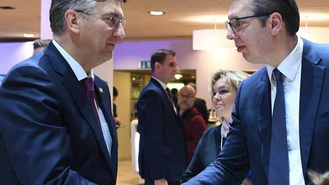 Otkrit ću vam jednu tajnu: Vučić je u krivu kad kaže da će Srbija preskočiti Hrvatsku...