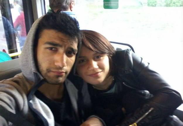'Maja i Emir su se vratili doma, na toplom su i na sigurnom...'