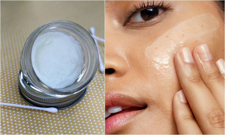 Beauty test sode bikarbone na masnu kožu - evo kako djeluje