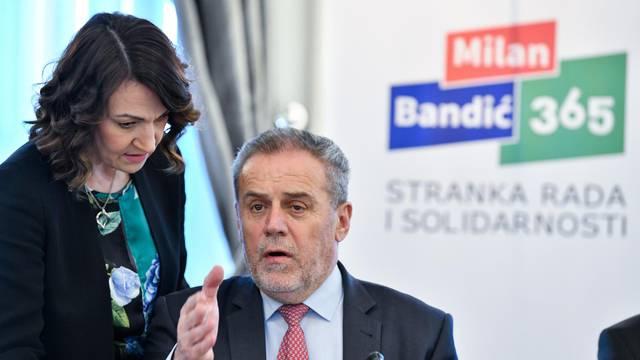 'O naplati parkiranja ćemo konzultirati odbore i četvrti'