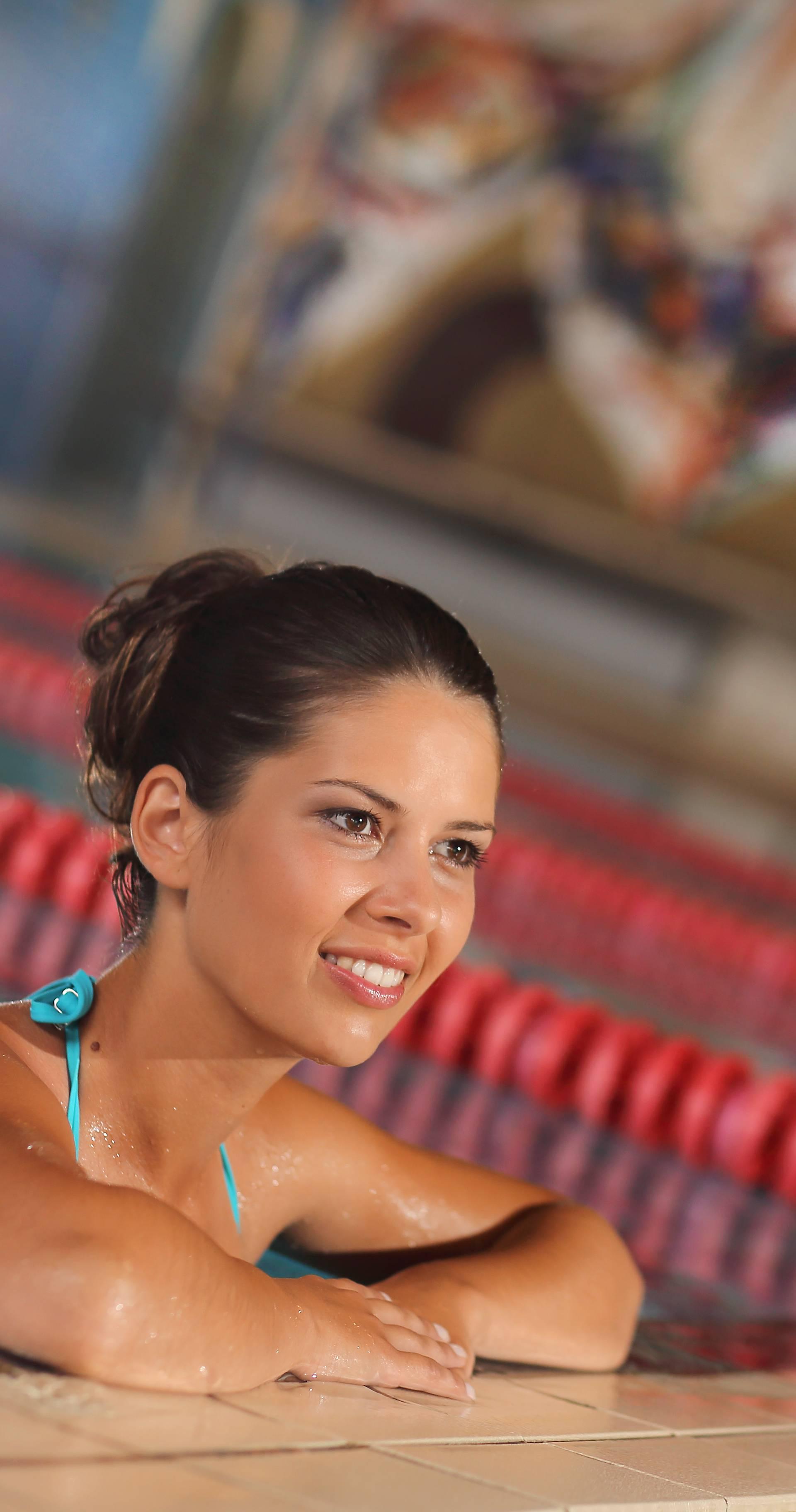 Terme Tuhelj: Četiri savjeta za vitalnost i lijep izgled
