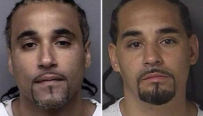Pljačku počinio njegov dvojnik: Nevin bio u zatvoru 17 godina