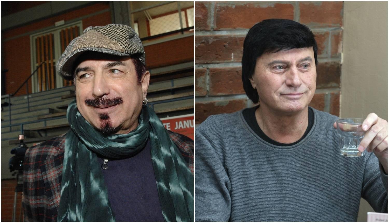 Vajta i Lokin imaju penzije od 1300 kuna: To je ponižavajuće
