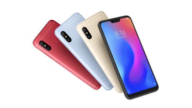 Xiaomi sa dva nova jeftinija mobitela želi osvojiti Europu