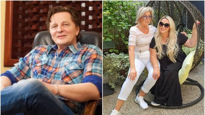 Bivša supruga Daniela Popovića  otkrila u kakvim je odnosima s njegovom novom odabranicom