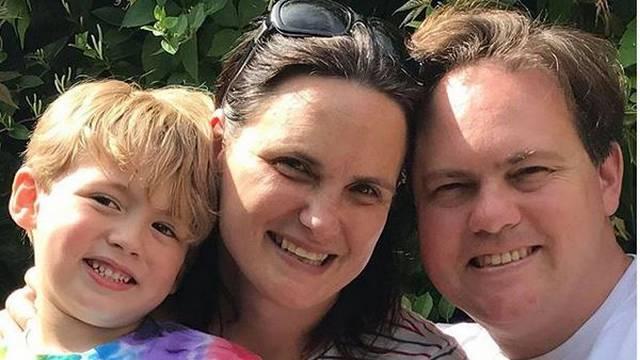 Ima PTSP od trudnoće, bila je u bolnici čak četiri i pol mjeseca