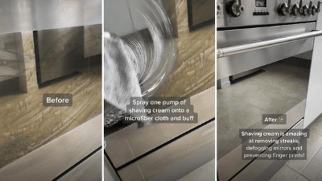 Jednostavno i jeftino: Evo kako očistiti mrlje i tragove prstiju s ogledala i sličnih površina