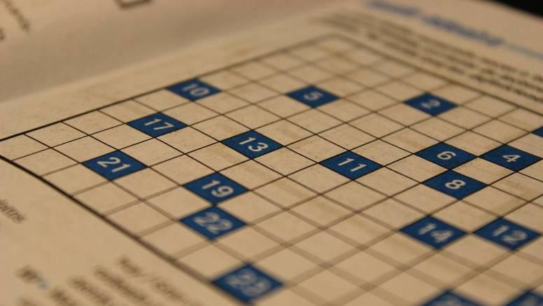 Donosimo pravila nagradne igre 'Bingo 14'