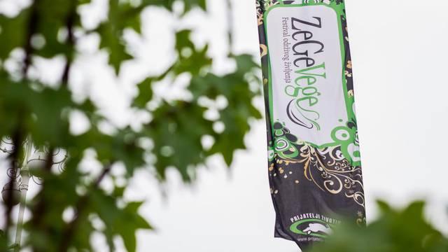 Otkazan ZeGeVege festival, ali su najavili iznenađenje za sve