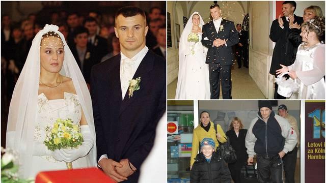 Ljubavna priča traje 24 godine: S njim je u najtežim trenucima