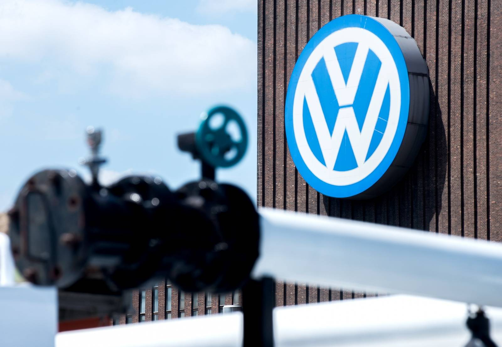 Further developments in Volkswagen diesel affair