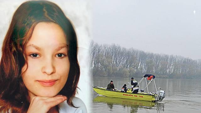 Traže je 3 godine: Otac nestale Barbare u policiji doživio šok