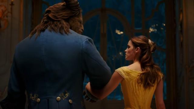 I Disney je u trendu: Jedan filmski lik je homoseksualac