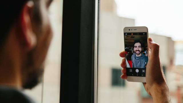 Savršenstvo svakog portreta uz novi flagship Huawei P10