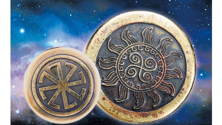 Horoskop drevnih Hrvata: Čuva li vas bog vatre ili bog groma...