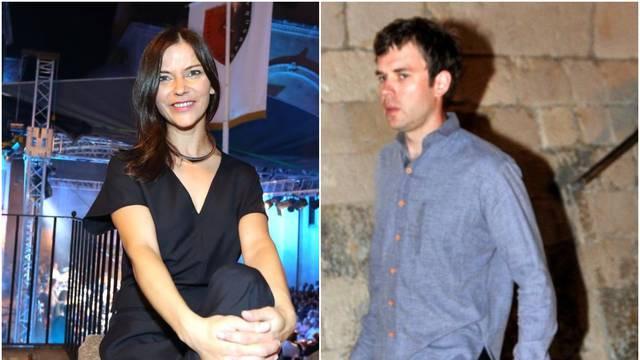 Pisarović se s mužem Pupovcem vratila živjeti u Zagreb: 'Tu se bolje i slobodnije osjećam...'