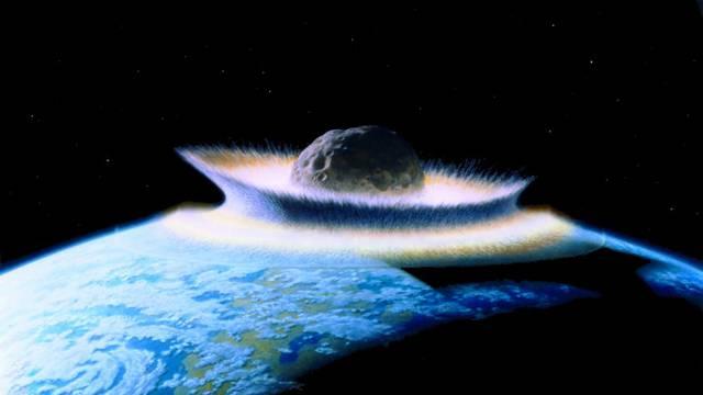 Don Davis/NASA