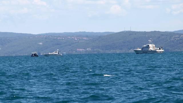 Bivši diplomat iz Slovenije ide na 'izlet' Piranskim zaljevom
